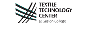Textile Technology Center